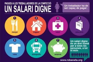 cropped-salari-digne1.jpg
