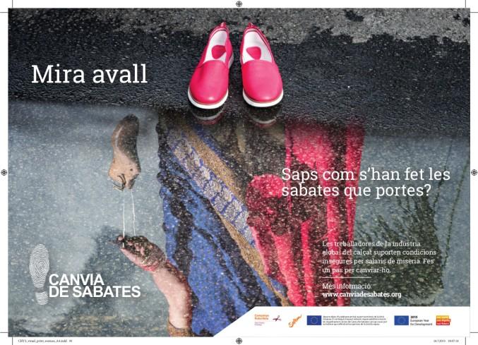 CHYS_visual_print_woman_A4wide_catalan