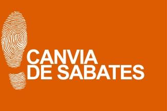 Logo cat Orange Block