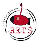 logo-colectiu-rets_circular_br3